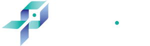 Arctic Booking
