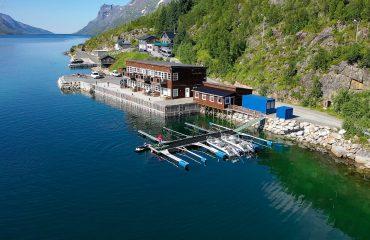 arctic-booking-ersfjordbotn-brygge