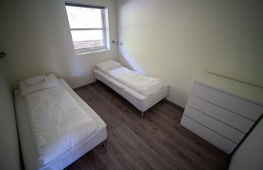 rorbu-arctic-booking-bedroom-1